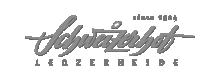 Hotel Schweizerhof Lenzerheide